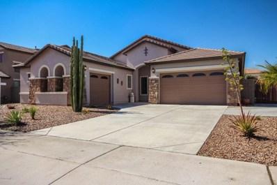 7306 N 86TH Lane, Glendale, AZ 85305 - MLS#: 5731125