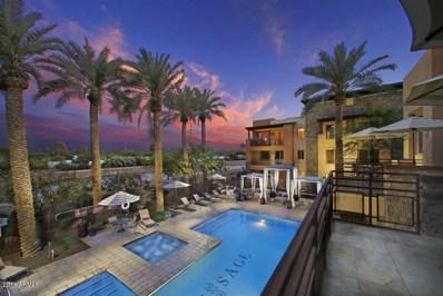 4805 N Woodmere Fairway -- Unit 1003, Scottsdale, AZ 85251 - MLS#: 5731129