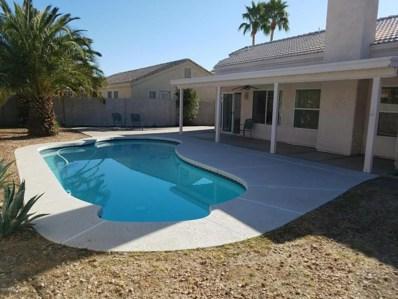 1660 N 59TH Street, Mesa, AZ 85205 - MLS#: 5731133