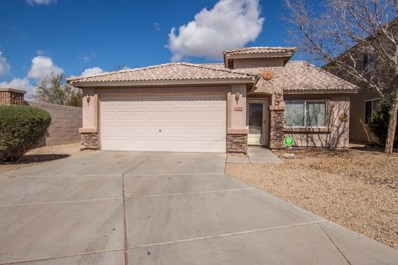 10472 W Palm Lane, Avondale, AZ 85392 - MLS#: 5731141