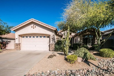 7348 E Northridge Circle, Mesa, AZ 85207 - MLS#: 5731168