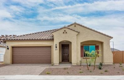 25999 W Tonto Lane, Buckeye, AZ 85396 - MLS#: 5731226