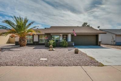 1719 W Potter Drive, Phoenix, AZ 85027 - MLS#: 5731277