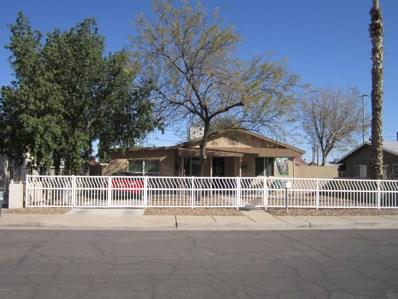 1146 E 6TH Street, Casa Grande, AZ 85122 - #: 5731283