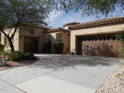27370 N 125TH Avenue, Peoria, AZ 85383 - MLS#: 5731295
