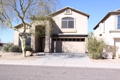 2532 W Hedgehog Place, Phoenix, AZ 85085 - MLS#: 5731297