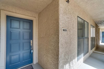 5110 N 31st Way Unit 336, Phoenix, AZ 85016 - MLS#: 5731298