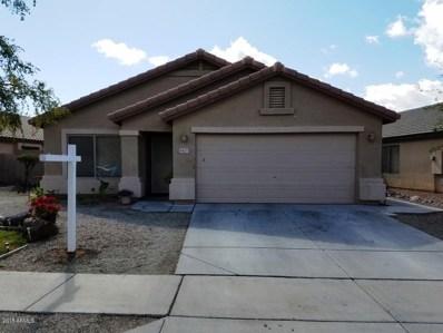 4527 W Melody Drive, Laveen, AZ 85339 - MLS#: 5731301