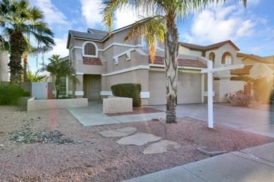 533 E Utopia Road, Phoenix, AZ 85024 - MLS#: 5731325