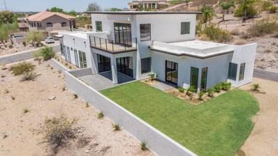 930 E Waltann Lane, Phoenix, AZ 85022 - MLS#: 5731331