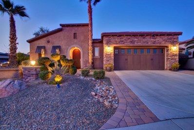 12928 W Alyssa Lane, Peoria, AZ 85383 - MLS#: 5731333