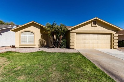 2064 E Nunneley Court, Gilbert, AZ 85296 - MLS#: 5731336