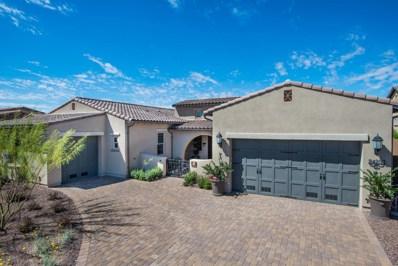 24292 N 72ND Way, Scottsdale, AZ 85255 - MLS#: 5731347