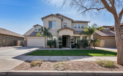 20365 E Sonoqui Boulevard, Queen Creek, AZ 85142 - MLS#: 5731363