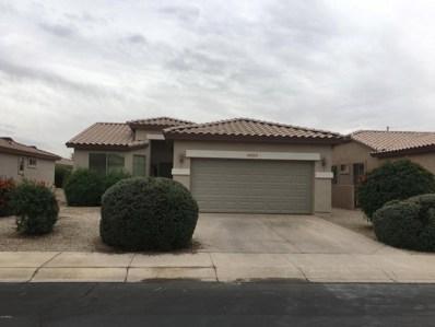 4693 E Nightingale Lane, Gilbert, AZ 85298 - MLS#: 5731397