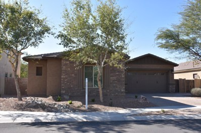 3077 E Maplewood Street, Gilbert, AZ 85297 - MLS#: 5731403