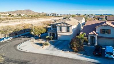 2403 W Lucia Drive, Phoenix, AZ 85085 - MLS#: 5731405