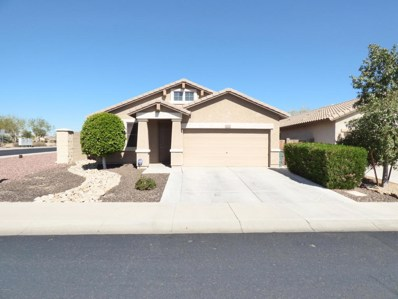 11750 W Donald Drive, Sun City, AZ 85373 - MLS#: 5731437
