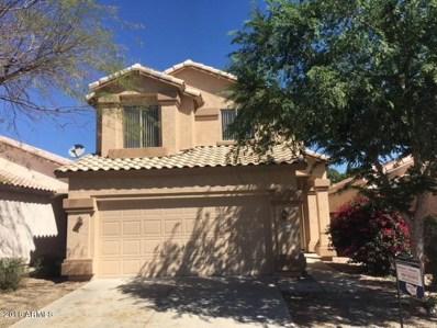 8372 W Salter Drive, Peoria, AZ 85382 - MLS#: 5731440