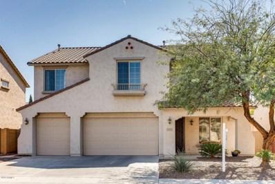 5133 W Swayback Pass, Phoenix, AZ 85083 - MLS#: 5731465