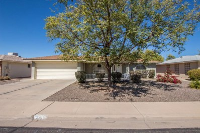 4042 E Carmel Circle, Mesa, AZ 85206 - MLS#: 5731466