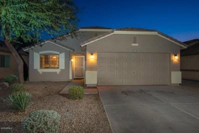 1787 W Desert Canyon Drive, Queen Creek, AZ 85142 - MLS#: 5731474