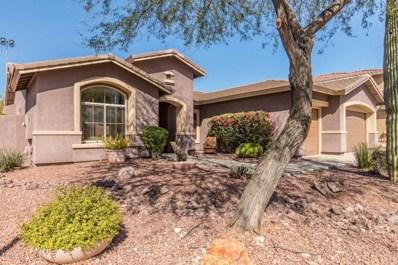 2950 W Eastman Drive, Anthem, AZ 85086 - MLS#: 5731498