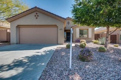 41215 N Prestancia Drive, Anthem, AZ 85086 - MLS#: 5731517