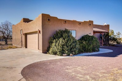 28914 N 253RD Lane, Wittmann, AZ 85361 - MLS#: 5731523