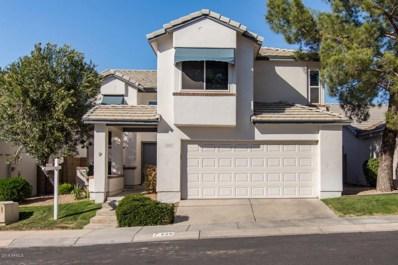 526 W Tierra Buena Lane, Phoenix, AZ 85023 - MLS#: 5731526