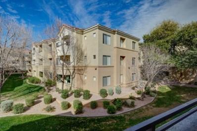 18416 N Cave Creek Road Unit 2073, Phoenix, AZ 85032 - MLS#: 5731587