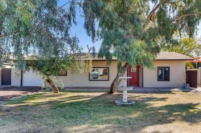 7015 N 23RD Lane, Phoenix, AZ 85021 - MLS#: 5731615