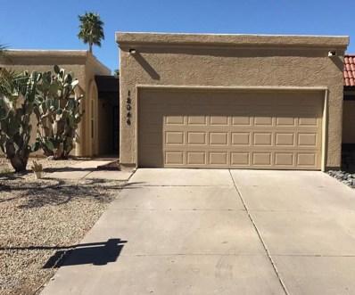 18046 N 25TH Way, Phoenix, AZ 85032 - MLS#: 5731631