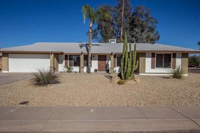 11207 N 38TH Avenue, Phoenix, AZ 85029 - MLS#: 5731633