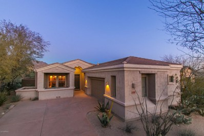 20389 N 96TH Way, Scottsdale, AZ 85255 - MLS#: 5731645