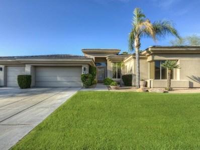 7466 E Sierra Vista Drive, Scottsdale, AZ 85250 - MLS#: 5731652