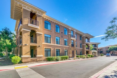 11640 N Tatum Boulevard Unit 1055, Phoenix, AZ 85028 - MLS#: 5731682