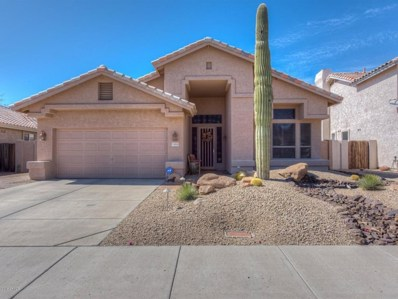 30844 N 41ST Place, Cave Creek, AZ 85331 - MLS#: 5731694