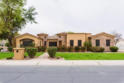 23330 S 202ND Street, Queen Creek, AZ 85142 - MLS#: 5731709
