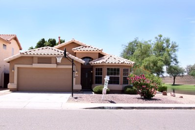 7949 W Wescott Drive, Glendale, AZ 85308 - MLS#: 5731732