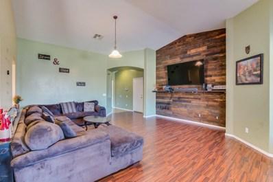 3802 N 297TH Avenue, Buckeye, AZ 85396 - MLS#: 5731733