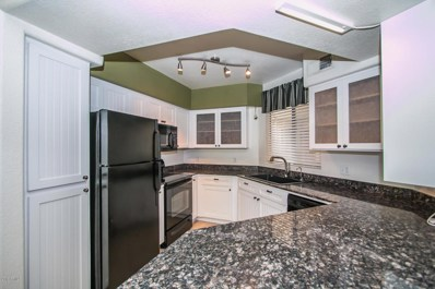 3848 N 3RD Avenue Unit 3036, Phoenix, AZ 85013 - MLS#: 5731738