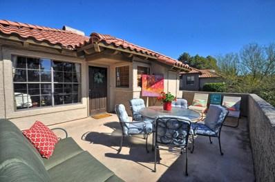10017 E Mountain View Road Unit 2076, Scottsdale, AZ 85258 - MLS#: 5731744