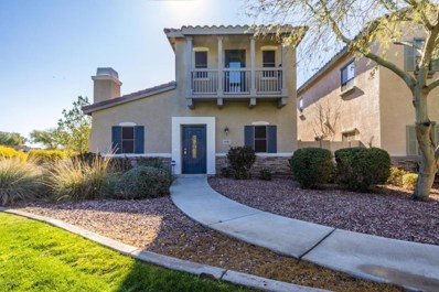 14182 W Country Gables Drive, Surprise, AZ 85379 - MLS#: 5731745