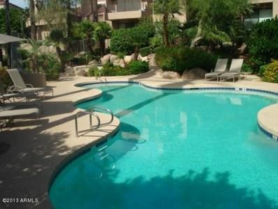 7222 E Gainey Ranch Road Unit 238, Scottsdale, AZ 85258 - MLS#: 5731765