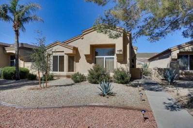 16168 W Vista North Drive, Sun City West, AZ 85375 - MLS#: 5731773