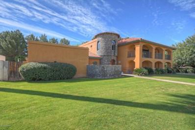 21 E Cactus Wren Drive, Phoenix, AZ 85020 - MLS#: 5731803