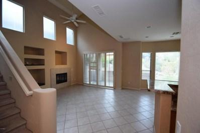 16420 N Thompson Peak Parkway Unit 1114, Scottsdale, AZ 85260 - MLS#: 5731808