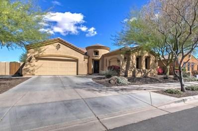 21364 E Camacho Road, Queen Creek, AZ 85142 - MLS#: 5731809