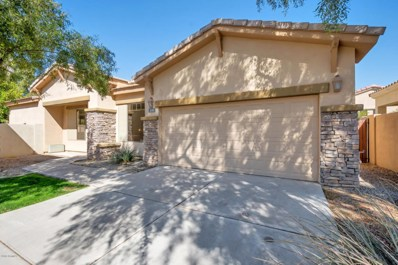 2038 W Olive Way, Chandler, AZ 85248 - MLS#: 5731815